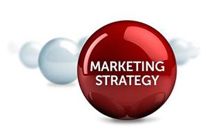 พัฒนาธุรกิจการตลาดออนไลน์