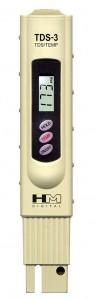 TDS-3 จาก Hmdigital