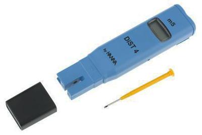 EC Meter HI98304
