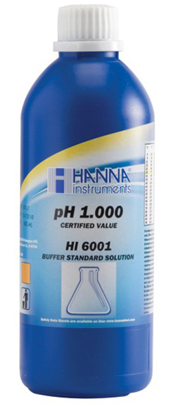 pH-Buffer-Solution-HI6001